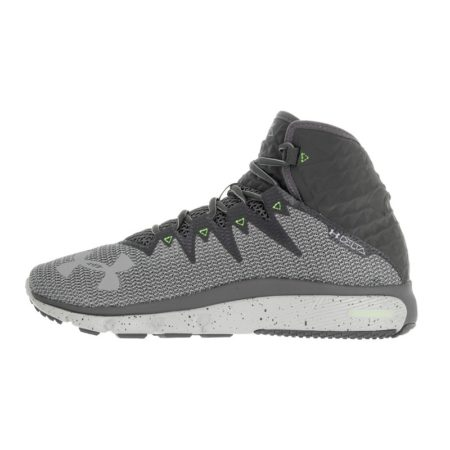 Buty Under Armour Highlight Delta 3 - Just7Gym.pl